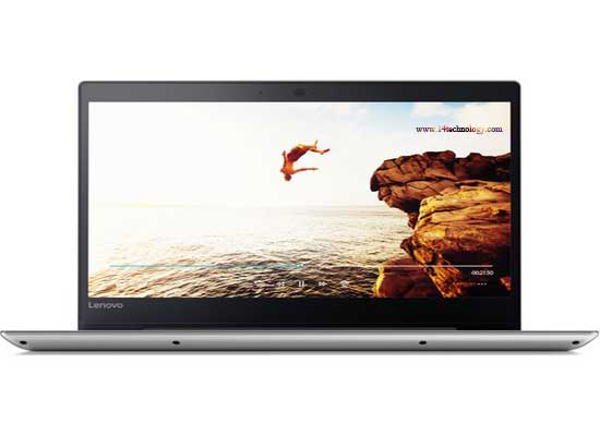 Lenovo IdeaPad 320s One of The Cheapest